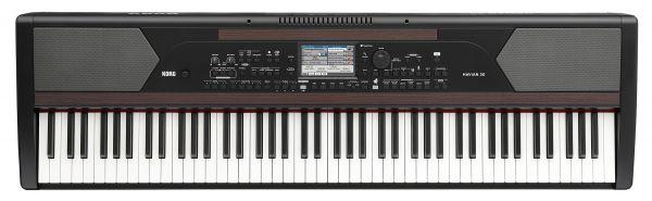 PIANO DOMESTICO HAVIAN 30