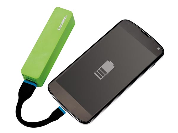 CABLE CARGAR Y SINCRONIZAR USB 2.0 A MICRO USB 5 POLOS FLEXIBLE