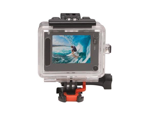 CAMARA FULL HD WIFI FUNCTION 1080P