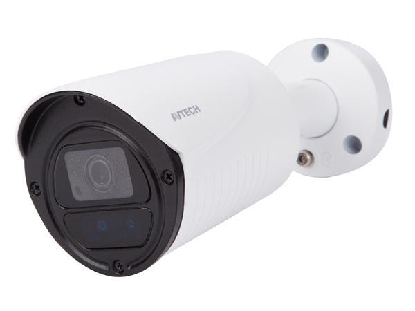 CÁMARA HD CCTV 1080P