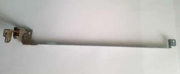 ACER ASPIRE 5715Z ICL50 VISAGRA DERECHA