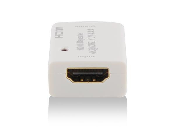 REPETIDOR HDMI 40M SOPORTE 4K