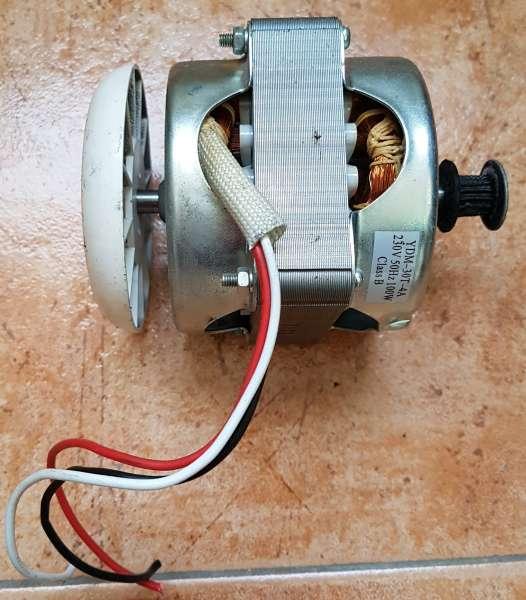 MOTOR CLATRONIC BBA 1077/2450/2605/2864/2866/3864/3365