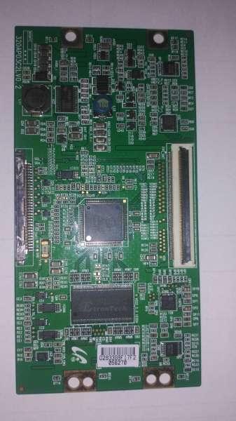 PLACA TV 320AP03C2LV0.2