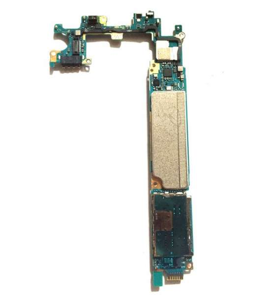 PLACA MADRE LG G5 32GB H850 MOTHERBOARD LIBRE