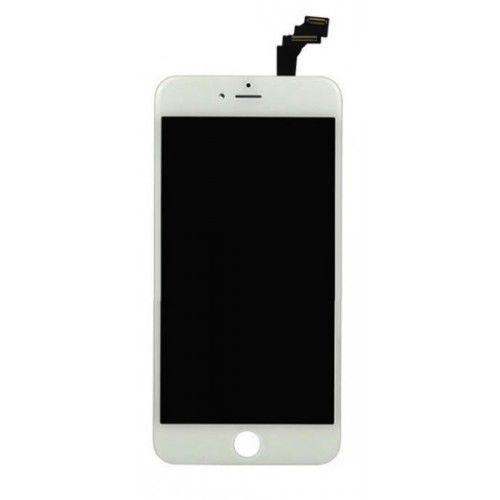 PANTALLA LCD NEGRA IPHONE 6 TACTIL