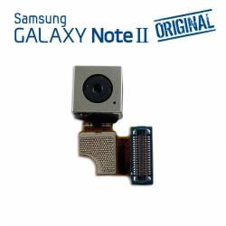 CáMARA TRASERA SAMSUNG GT-N7105 NOTE 2 LTE