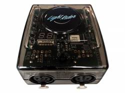 LR512 PRO DJ LIGHTING APP WI-FI DMX