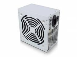 FUENTE DE ALIMENTACIÓN DE REPUESTO PARA PC ATX 500 W