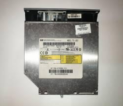 HP 5050 DV7 UNIDAD CD DVD