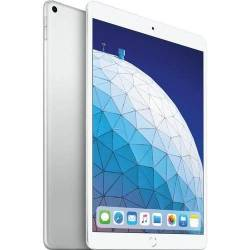 APPLE IPAD AIR 3ER GEN 256GB 2019 10.5 + PENCIL + TECLADO + FUNDA + PROTECTOR