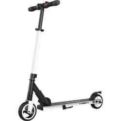 PATINETE PLEGABLE ELECTRICO MONOPATIN 23KM