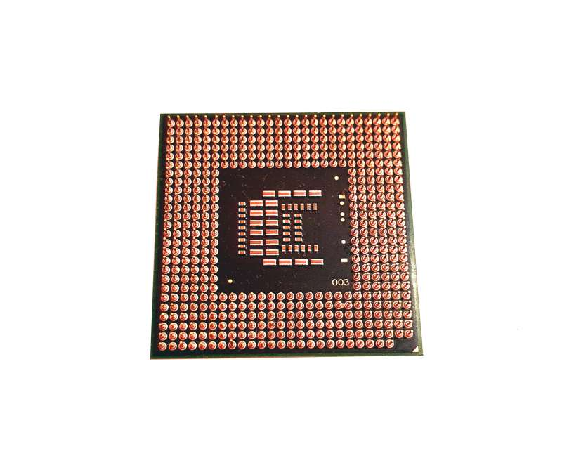 PROCESADOR INTEL 5816B097 SLB53 2.00 3M 1066 CPU