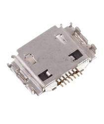 CONECTOR MICRO USB SAMSUNG GALAXY GT-S6500D