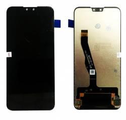 PANTALLA Y TACTIL HUAWEI Y9 2019 JKM-LX1 JKM-LX2 JKM-LX3 LCD