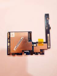 PLACA MOTHER BOARD TABLET ASUS A3 BOTHERBOARD