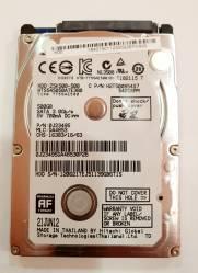 HD 500GB SATA 3GBS DISCO DURO H2T500854S7 SONY VAIO