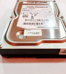 HD DISCO DURO SAMSUNG 250GB SATA 3.5
