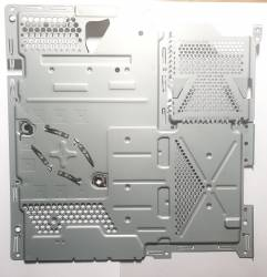 CHAPA PS4 CUH-116A