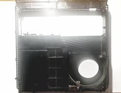 PS4 CARCASA CUH-116A