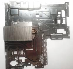 DISIPADOR PS4 CUH-116A