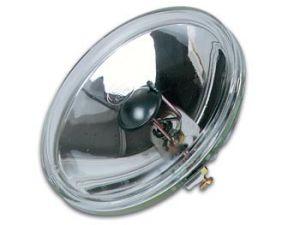 LAMPARA BOMBILLA PAR36 30W 6.4V