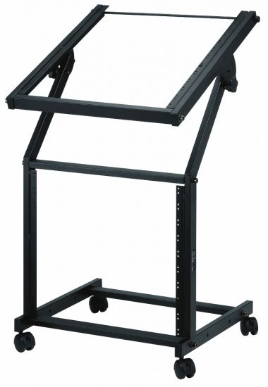 Rack para aparatos estándar rack 19 (482 mm)
