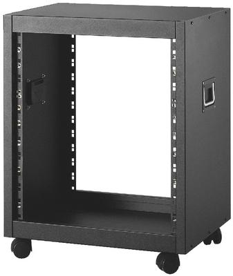 Rack para aparatos estándar 19  (482 mm)
