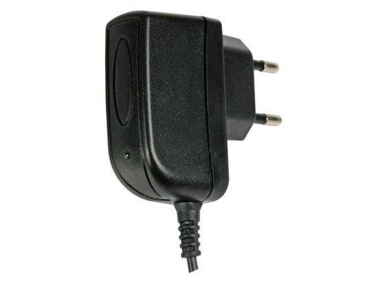 ALIMENTACIÓN COMPACTA CONMUTADA CON CONEXIÓN MINI USB 5V-500MA