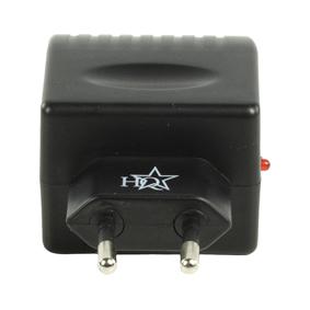 AC/DC adaptor para uso en coches