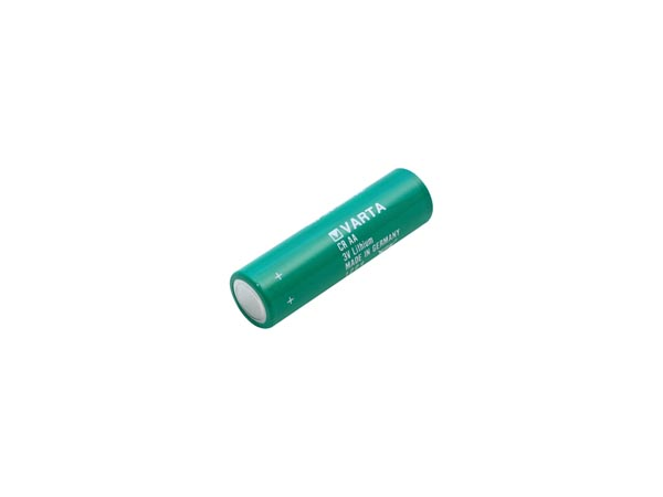 LITIO 3.0V 2000MAH