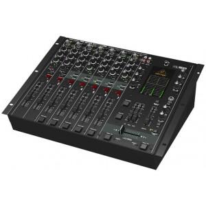 BEHRINGER MESA DJ PRO DX2000USB