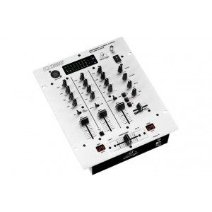 BEHRINGER MESA DJ PRO DX626