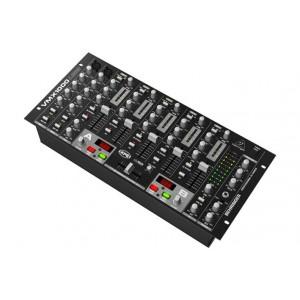 BEHRINGER MESA DJ PRO VMX1000USB