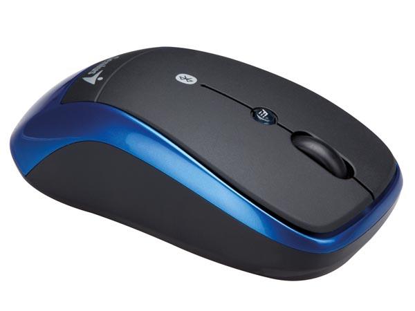 RATÓN BLUETOOTH GENIUS BLUEEYE TABLET SMARTPHONES PC