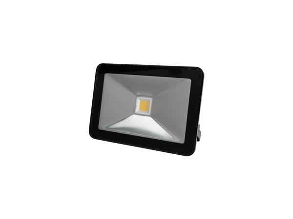 PROYECTOR LED EXTERIORES 10W EPISTAR CHIP