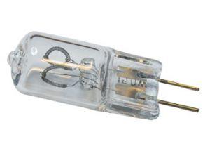 JDC GY6.35 150W 220V AC TIPO CORTO
