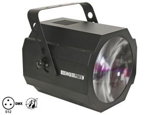 COPERNICUS II DMX LED MOONFLOWER 469 LEDS