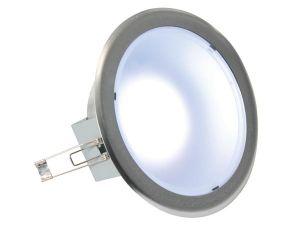 PLAFÓN 36 LED RGB 12V 10W