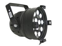 FOCO PAR56 12 LEDS BLANCOS DE 1W