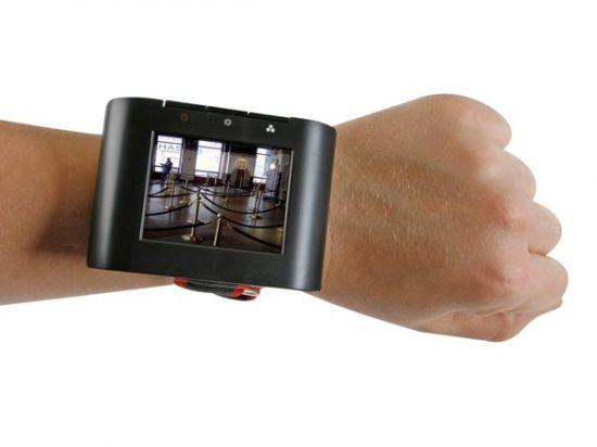 MONITOR TFT-LCD 2.36