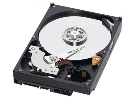 DISCO DURO 500GB SATA