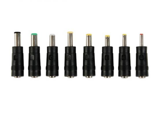 ALIMENTACIÓN COMPACTA CONMUTADA UNIVERSAL - SALIDA: 15 A 24VDC + SALIDA USB 5V (