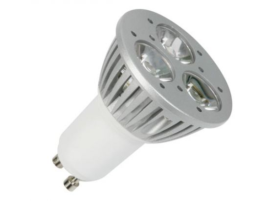 BOMBILLA LED 4W BLANCO NEUTRO E27