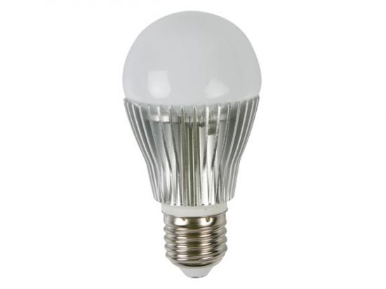 BOMBILLA LED 6W BLANCO NEUTRO E27