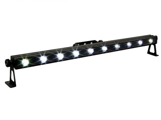FOCO SMART LED - 10 LEDS DE 3W (BLANCO FRÍO)