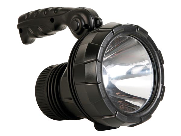 PROYECTOR SUPER LUMINOSO LED DE 1W