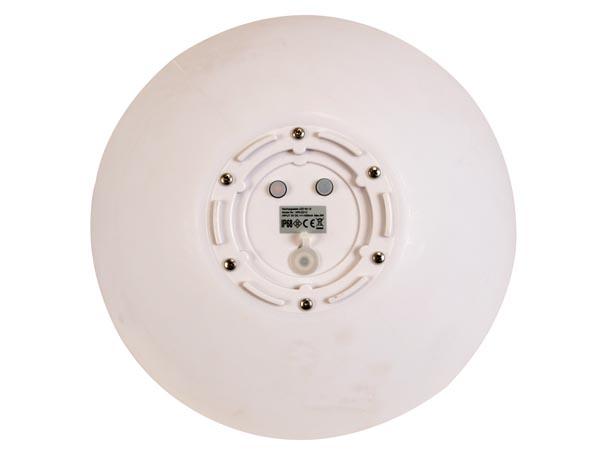 BOLA LEDS RECARGABLE  Ø60CM  RESISTENTE AL AGUA IP68