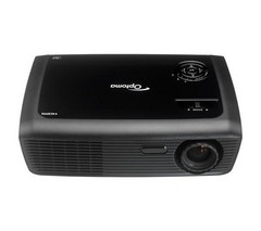 OPTOMA VIDEOPROYECTOR 3D HD600X-LV