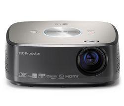 LG VIDEOPROYECTOR HX300G